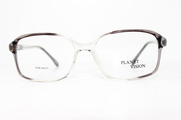 Planet Vision P139 Y35 - Spex In The City