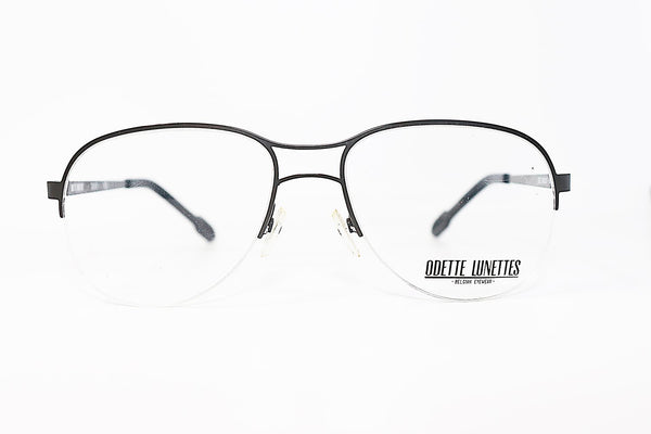 Odette Lunettes Craven M110 - Spex In The City