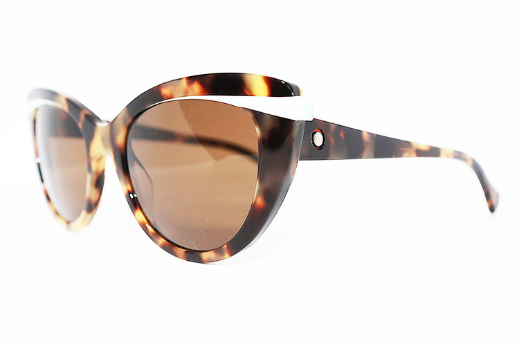 Faceaface Shine 2 Col 2120 - Spex In The City