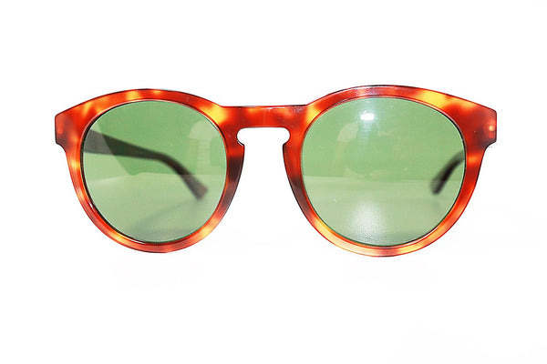 Alium Ray 3 Col 053 - Spex In The City