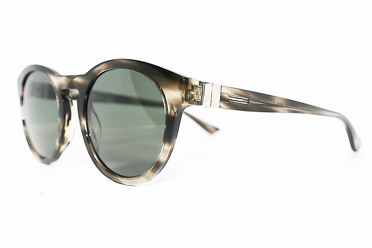 Alium Ray 3 Col 2061 - Spex In The City