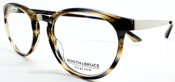 Booth & Bruce - BB1605 - Spex In The City