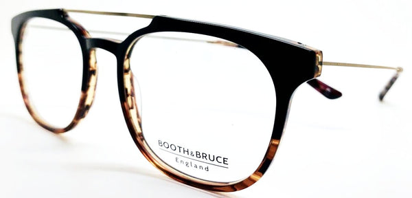 Booth & Bruce - BB1802 - Spex In The City