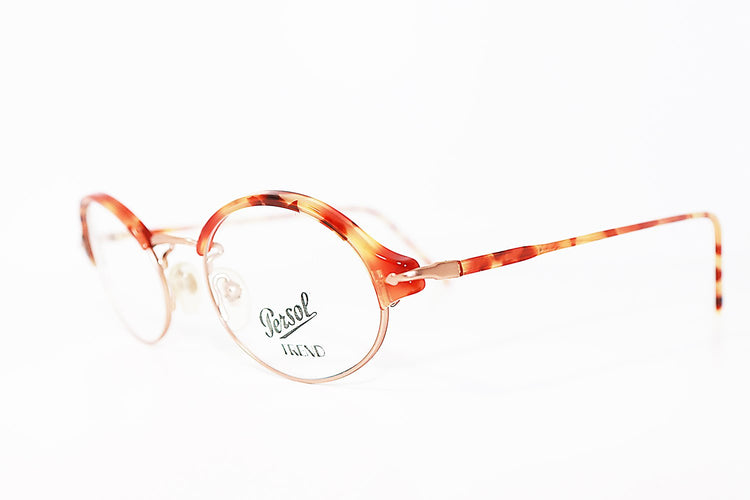 Persol 140 02