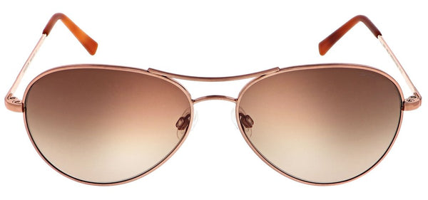 Randolph - Amelia 22k Rose Gold - Spex In The City