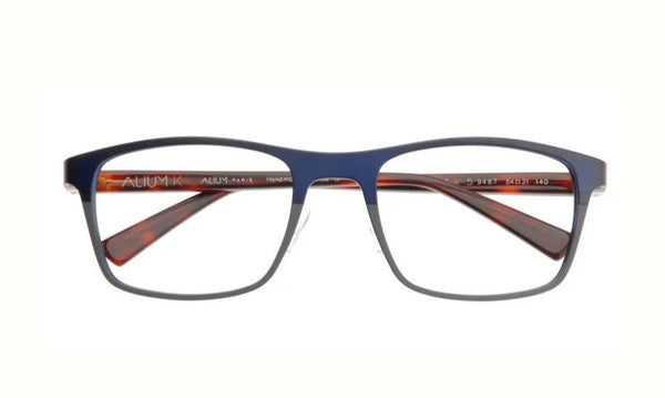 Alium K 5 9487 - Spex In The City