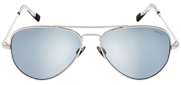 Randolph - Concorde 23k White Gold - Spex In The City