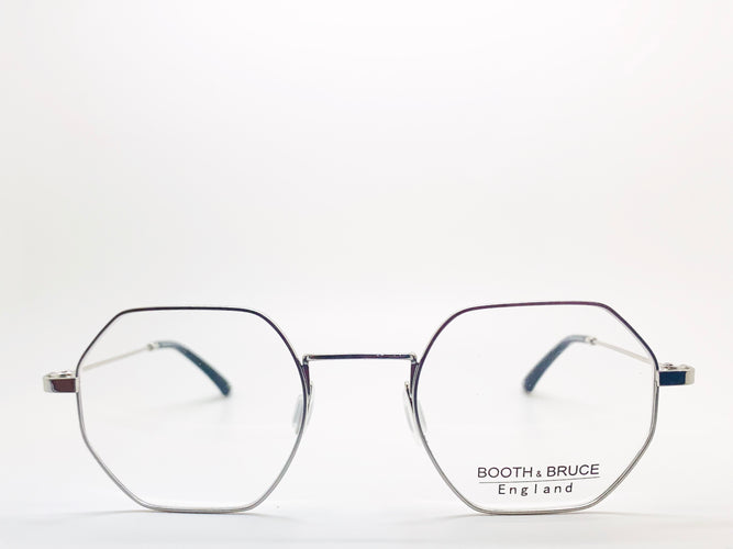 Booth & Bruce - BB1902 - Spex In The City
