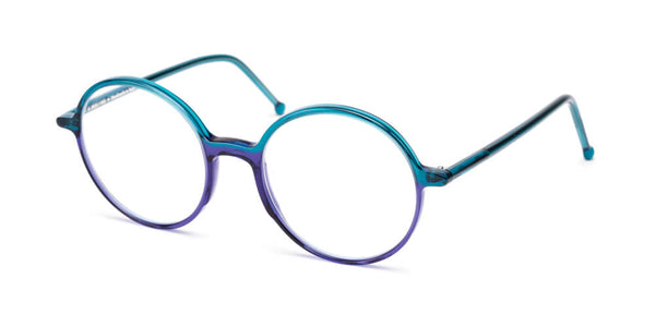 Res Rei - Cosmopolitan - Spex In The City