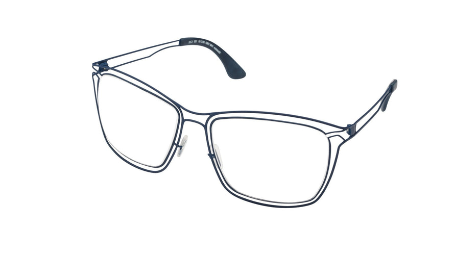 Lio - Skeleton IVM 1062 - Spex In The City