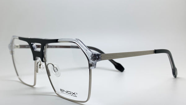 Enox - David - Spex In The City
