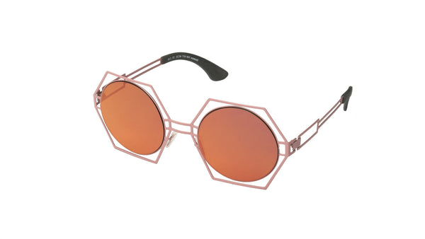Lio - Skeleton IVM 1017 - Spex In The City