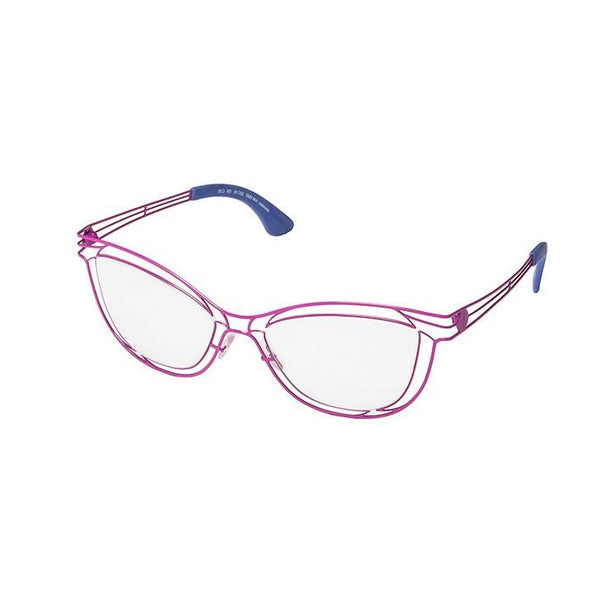Lio - Skeleton IVM 0987 - Spex In The City