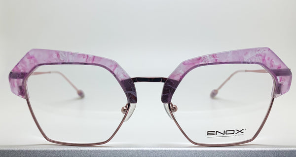 Enox - Marial - Spex In The City