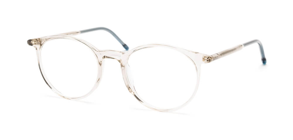 Res Rei - Long Island - Spex In The City