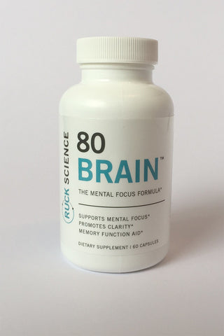 rugby brain supplement