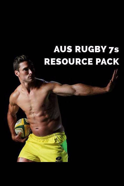 rugby sevens resources