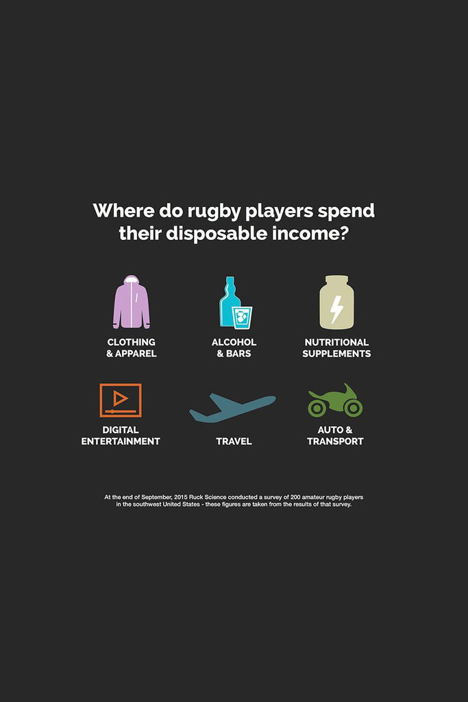 rugby club sponsorship power