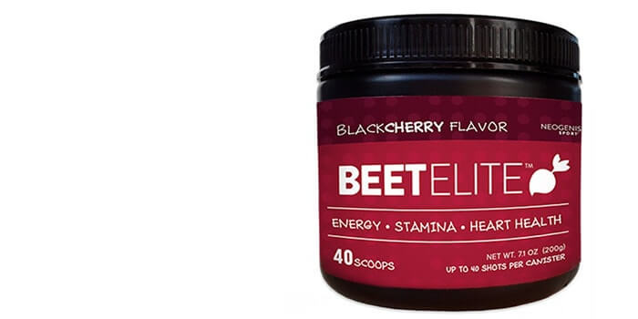 BEET ELITE & SUPER-BEETS