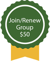 1 Year of Group Membership $50/ea