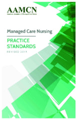 Standards of Practice Text: Member Rate