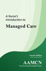 Nurse's Introduction Textbook: Non-Member Rate