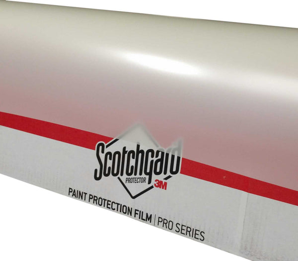 "60"" Wide 3M Scotchgard Pro - Matte Finish"