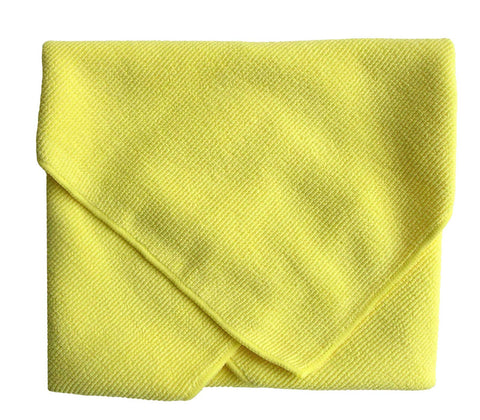 Medium Pile Microfiber Towel