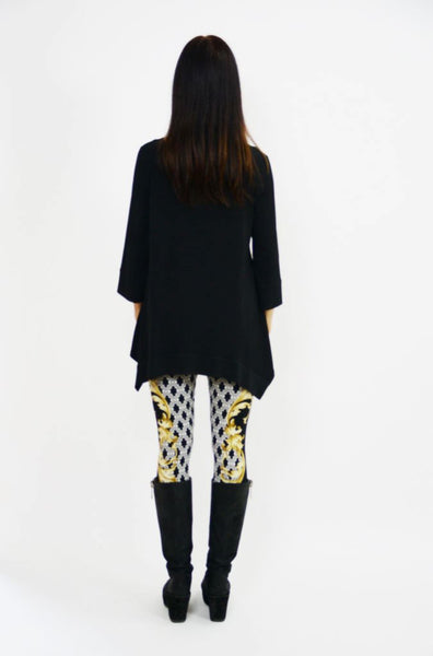 Leggings Julienne  - Eva Varro