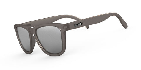 Goodr Sunglass - Product Review - Going To Valhalla… Witness!
