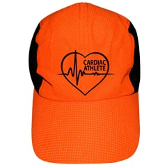 Cardiac Athletes Collection