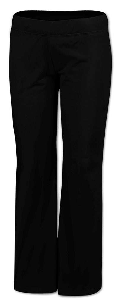 Women's Relay Team Pants - Eight No Mountain High Enough