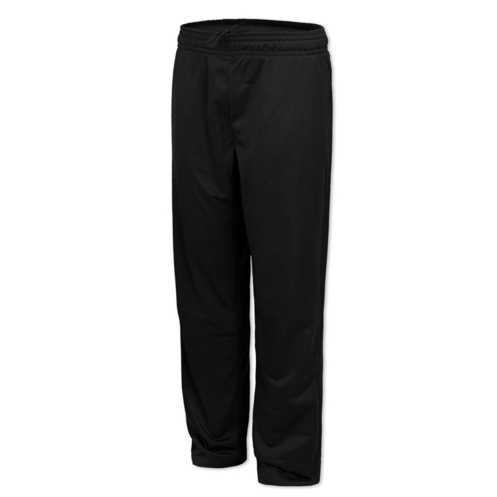 Mens Tricot Track Pants