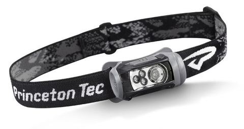 Headlamps for exercising at night - Princeton Tec 150 Lum Remix Headlamp