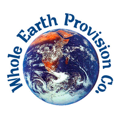 Whole Earth Provision Co. strives to offer clothing, footwear and gear of all kinds that complement and enhance your life at home, work, and school, on the trail, and traveling near and far.