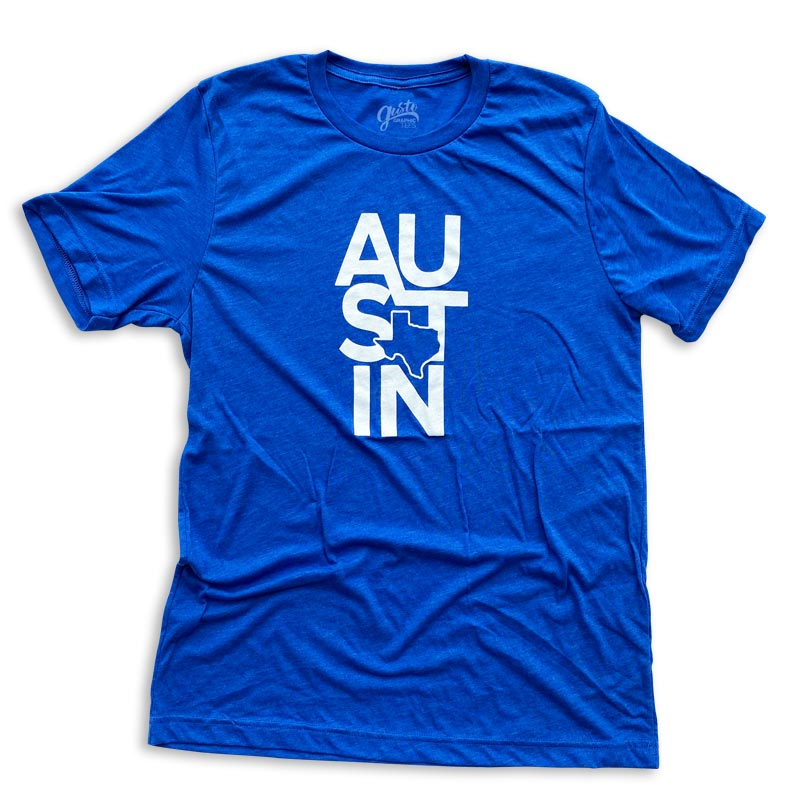 austin texas t shirt, texas graphic tee, texas graphic t shirt, texas tee, austin t shirt, texas t shirt, graphic tee, graphic t shirt, cool graphic t shirt, cool t shirt, cool graphic tee