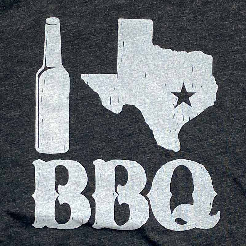 i love texas bbq t shirt by Gusto Graphic Tees dark gray, i love texas bbq t shirt by Gusto Graphic Tees dark gray, bbq t shirt, bbq tee, texas bbq t shirt, texas bbq tee, bbq texas t shirt, bbq texas tee, austin texas t shirt, texas graphic tee, texas graphic t shirt, texas tee, austin t shirt, texas t shirt, graphic tee, graphic t shirt, cool graphic t shirt, cool t shirt, cool graphic tee