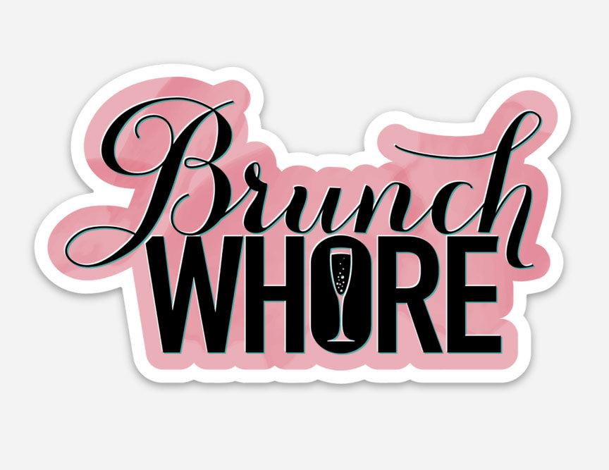 brunch, brunch time, I love brunch, champagne, girl time, brunch with the girls