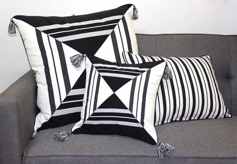 Kelt Cushion Cover