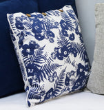 Sara Cushion Covers