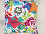 Spring Cushion Covers