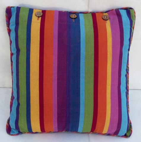 Katie Cushion Covers