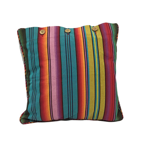 Madagascar Cushion Covers
