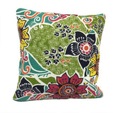 Harmony Cushion Covers