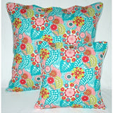 Chablis Cushion Covers