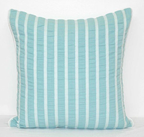Parker Sky Cushion Cover