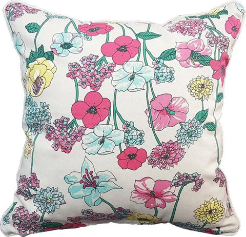 Delight Cushion Covers