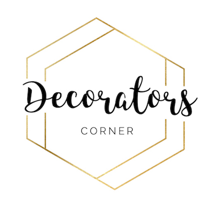 Decorators Corner