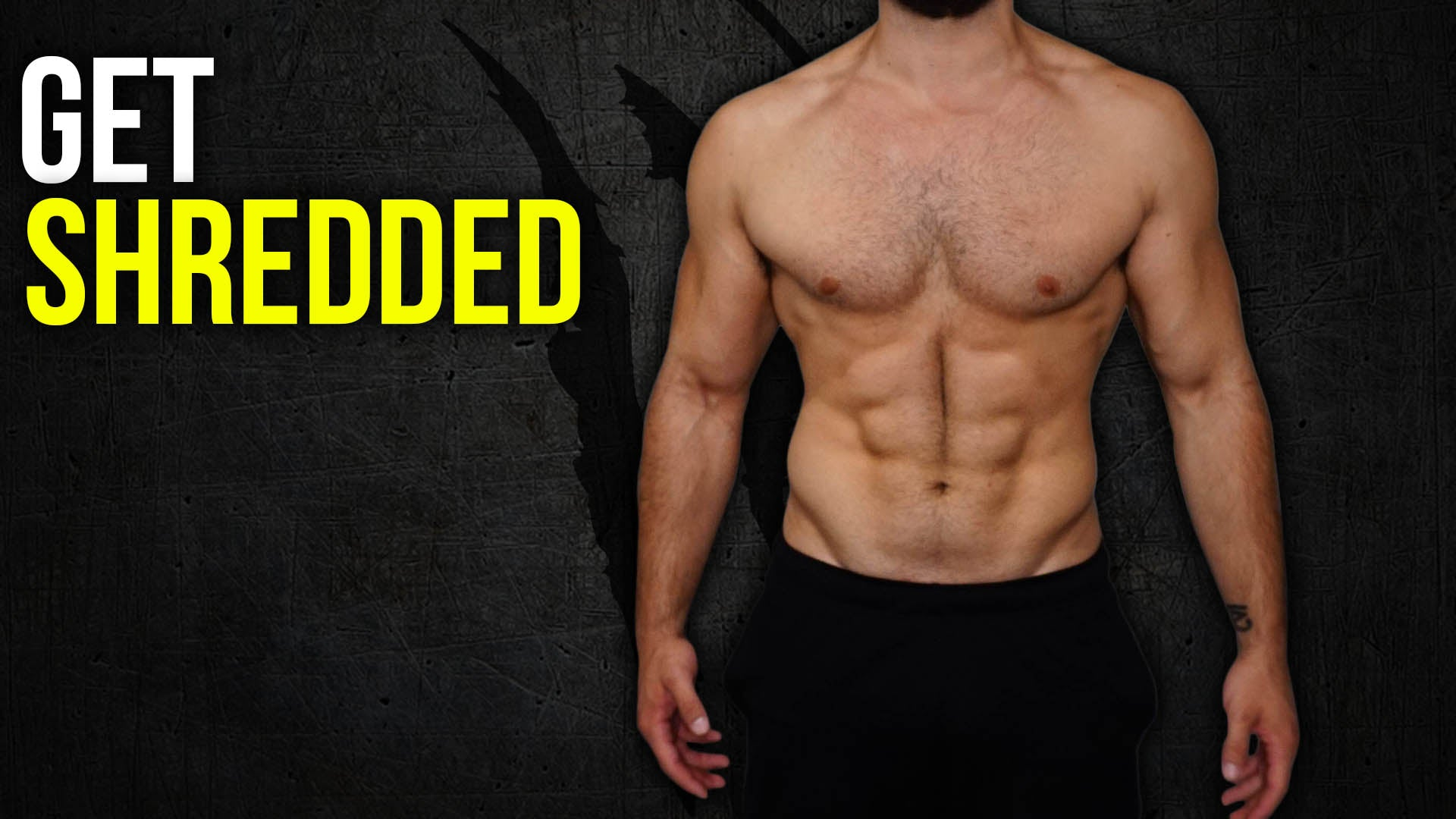 6 Minute Home Cardio Workout With No Equipment