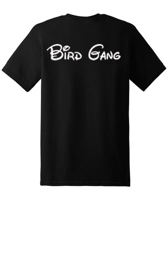 Bird Gang Custom